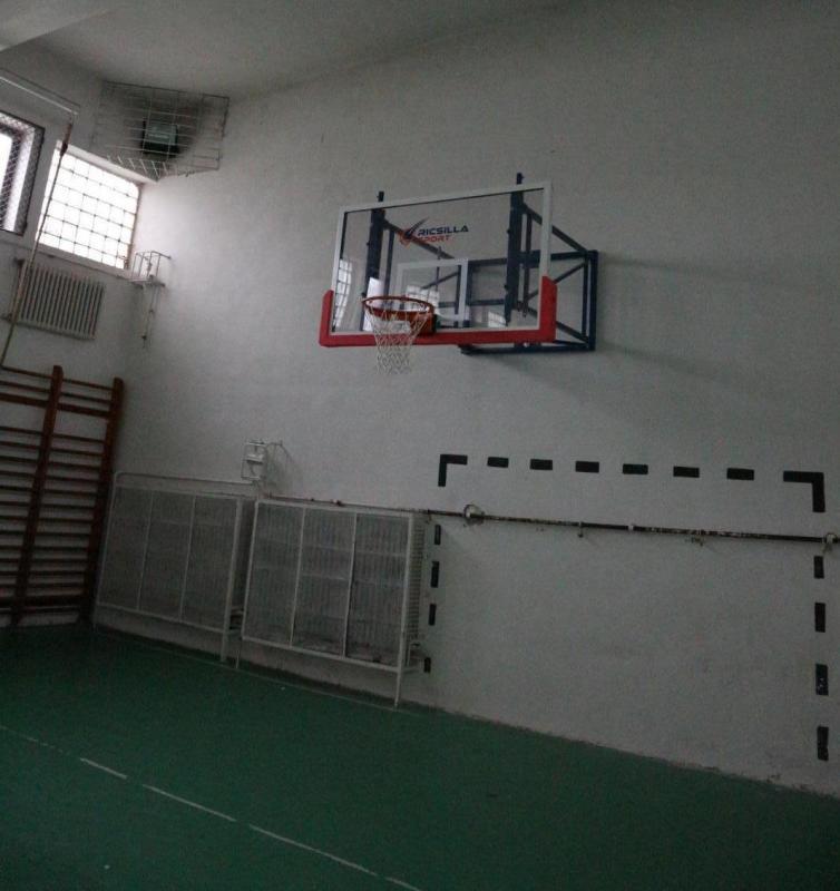 IMG 1268